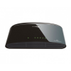 DLINK D-Link DES-1005D Switch