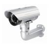 D-Link DCS-7413 IP kamera megfigyelő kamera