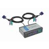 DLINK D-Link DKVM-2K KVM Switch
