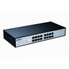 DLINK D-Link DES-1100-16 Switch