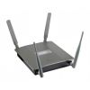 DLINK D-Link DWL-8600AP Access Point