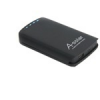 A Solar A-Solar Xtorm Power Dock 6000mAh, iPhone/iPad/iPod (AM406)
