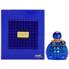 Alexandre.J Ultimate Collection: St. Honore EDP 50 ml