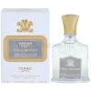 Creed Royal Mayfair EDP 75 ml