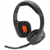 Plantronics GAMECOM 818,HEADSET,PS4,E&A