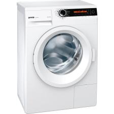 Gorenje W6723/S mosógép és szárító