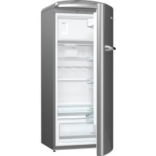 Gorenje ORB152X hűtőgép, hűtőszekrény