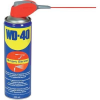 WD 40 kontakt spray Smart Straw fej 450 ml