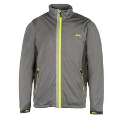 Slazenger Sportos kabát Slazenger 4 Way Stretch fér.