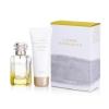 Hermes Le Jardin de Monsieur Li edt 50ml (női parfüm szett)