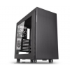 Thermaltake HÁZ THERMALTAKE Supressor F31 Isolated Midi Tower ablakos