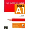 Las claves del nuevo DELE A1 + Audio-Cd