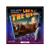 Arjen Anthony Lucassen Lost in The New Real (Limited Edition) CD