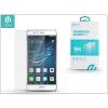 Huawei P9 üveg képernyővédő fólia - Devia Tempered Glass - 1 db/csomag