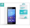 Sony Xperia M4 Aqua (E2303/E2306/E2353) üveg képernyővédő fólia - Devia Tempered Glass - 1 db/csomag mobiltelefon kellék