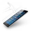 Huawei Ascend Y550, Kijelzővédő fólia, ütésálló fólia, Tempered Glass (edzett üveg), Clear