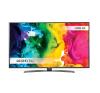 LG 65UH661V tévé