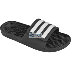 Adidas papucsadidas Adissage 2.0 Stripe M S78505