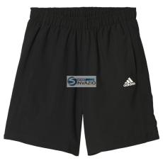 Adidas rövidnadrágadidas Sport Essentials Woven Short M S17592