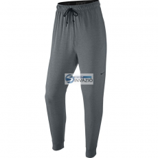 Nike nadrág Nike Dri-FIT Training Fleece Pant M 742212-065