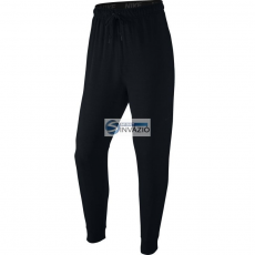 Nike nadrág Nike Dri-FIT Training Fleece Pant M 742212-010