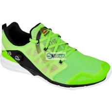 Reebok cipő Edzés Reebok ZPump Fusion 2.0 M V68296