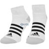Adidas zokni adidas Tennis Id Ankle 1PP AI3222