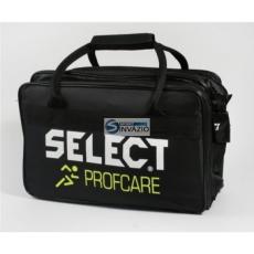 Select táskák medyczna SELECT do pierwszej pomocy Junior