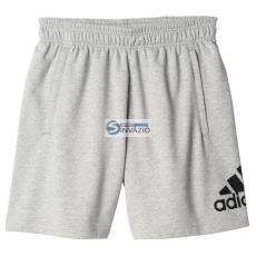 Adidas rövidnadrágadidas Short French Terry M AY9083
