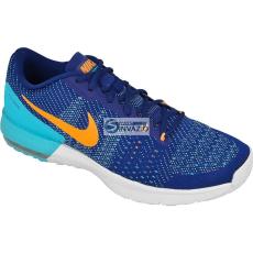 Nike cipő Edzés Nike Air Max Typha M 820198-484