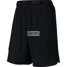 """Nike rövidnadrágEdzés Nike Flex 8"""" Short M 742242-010"""
