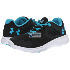 Under Armour cipő síkfutás Under Armour Thrill W 1258735-003