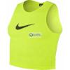 Nike Znacznik Nike Training Bib 725876-702