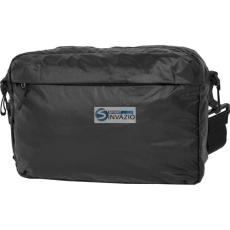 Nike táskák Nike Studio Kit 2.0 M BA5123-013