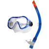 Aqua-Speed Készlet do nurkowania Aqua-Speed Junior + Atol 11
