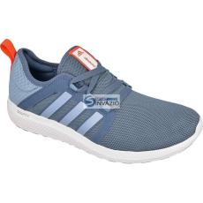Adidas cipő síkfutás ClimaCool Fresh Bounce W S74427