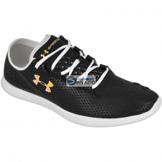 Under Armour cipő Under Armour Studiolux Low Fresh W 1266428-001