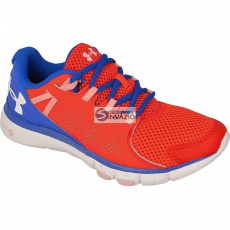 Under Armour cipő Edzés Under Armour Micro G Limitless edzés W 1258736-669