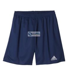 Adidas rövidnadrágFutball adidas Parma 16 Junior AJ5889