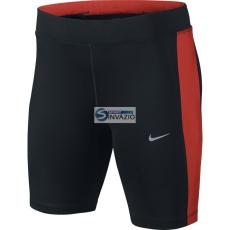 """Nike rövidnadrágsíkfutás Nike 8"""" Dri-FIT Essential Shorts W 645591-017"""
