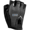 Under Armour Kesztyű Edzés Under Armour Resistor Training Gloves W 1253692-001