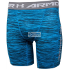 Under Armour rövidnadrágkompresyjne Under Armour CoolSwitch Compression Short M 1271333-428