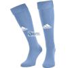Adidas lábszárvédő adidas Santos 3-Stripes AO4078