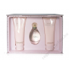Sarah Jessica Parker - Lovely (100ml) Szett - EDP