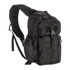 Gurkha Tactical B104 táska
