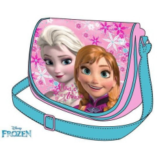 Jégvarázs (Frozen) válltáska