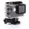 Lamax X7 Mira full HD akció kamera, Fekete
