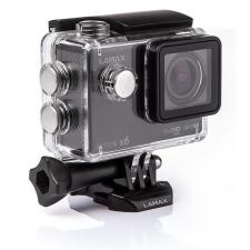 Lamax X7 sportkamera