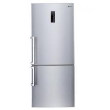 LG GBB548PZQZB hűtőgép, hűtőszekrény