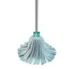 55401 LEIFHEIT Viszkóz mop pótfej TWISTER/CLASSIC felmosókhoz
